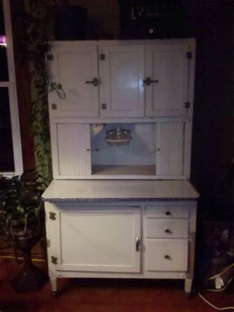 hoosier cabinets for sale craigslist the s catalog of ideas