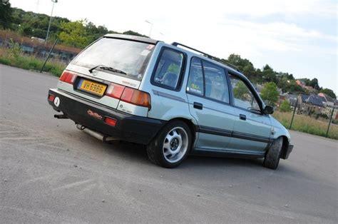 1990 honda civic hatchback value 1990 honda civic pictures cargurus