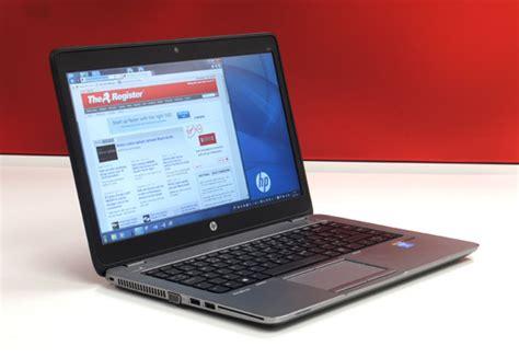 Jual Murah Hp Elitebook 840 G1 hp elitebook 840g1 sometimes it s an ultrabook sometimes it s not the register