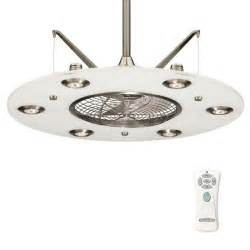 Kitchen Ceiling Fan With Light Kitchen Ceiling Lights Creative Home Designer