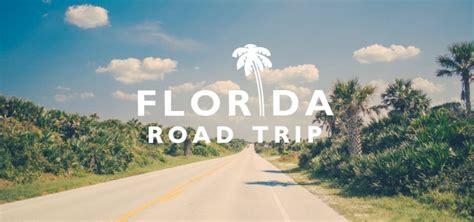 Florida Keys by Road Trip En Floride 201 Tats Unis Blog Voyage Et Photo