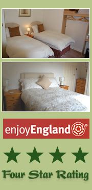 Nutty Cottage Louth by Bed And Breakfast Louth Lincolnshire Uk
