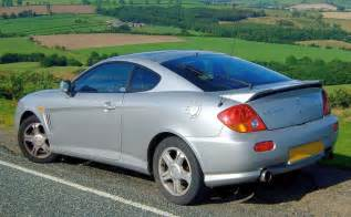 file hyundai coupe 2002 cropped jpg