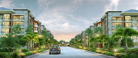 oakville appartments 1310 sq ft 2 bhk 2t apartment for sale in kent