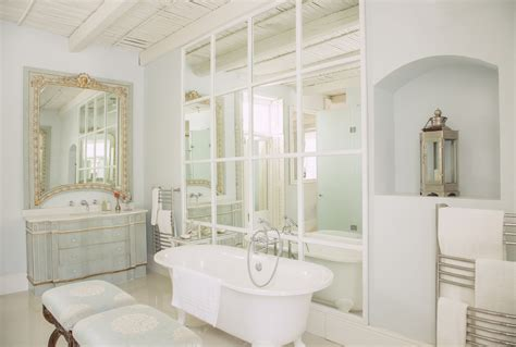 essential tips   elegant bathroom design