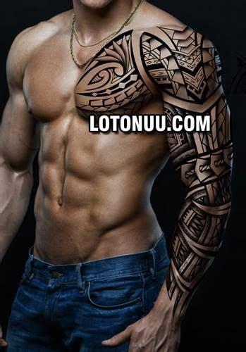 tem espa 231 o faz tatuagem tattos pinterest
