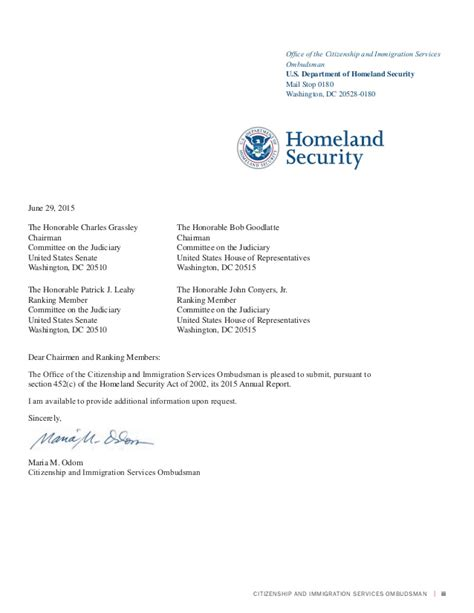 Withdrawal Letter To Uscis how to write a withdrawal letter uscis howsto co