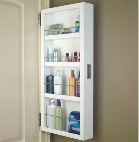Back Of Cabinet Door Storage 7 Nifty New Devices You Need In Your Home Lifestyle