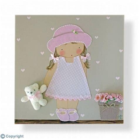 cuadros artesanales cuadros infantiles personalizados con el nombre ni 241 a con