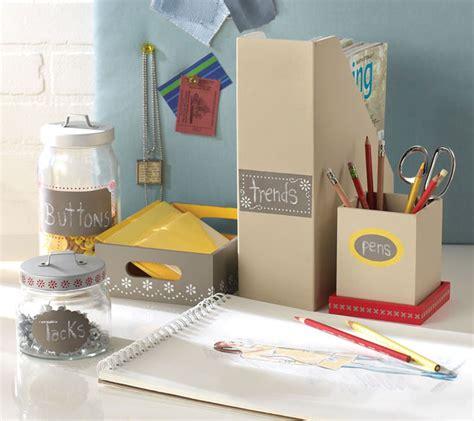 Pretty Desk Accessories Craft Painting Pretty Border Stencils Desk Accessories