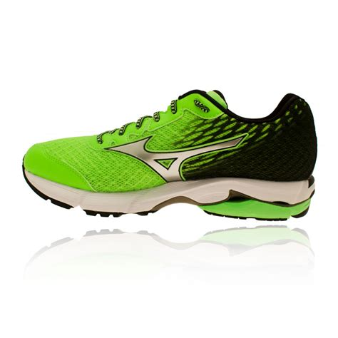 rider shoe mizuno wave rider 19 running shoes aw16 48