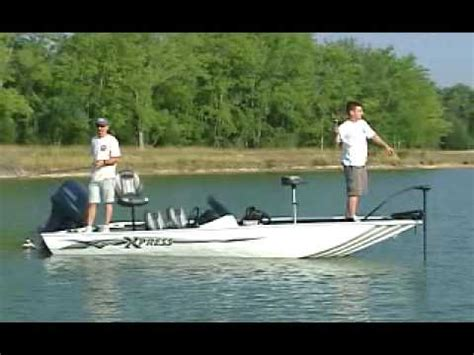 xpress boats youtube xpress boats commercial youtube