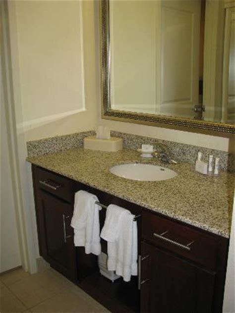 bathroom vanities pittsburgh bathroom vanities pittsburgh sink separate from shower