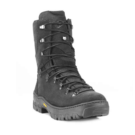 wildland firefighter boots danner wildland tactical firefighter boot