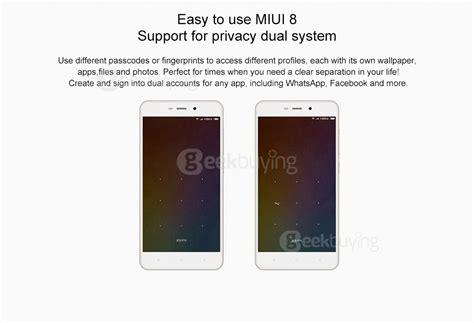 Xiaomi Redmi 4a 4g 2 16 Gb White Gold Snapdragon 425 xiaomi redmi 4a 5 0inch 2gb 16gb smartphone gray
