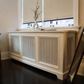 Decorative Radiator Covers Home Depot Fichman Furniture And Radiator Covers Order