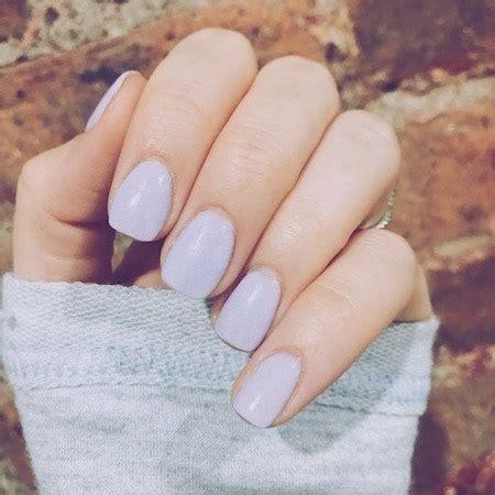 design nails jersey city nj sns nails color best nail designs 2018