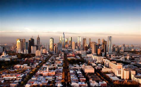 Address Finder Australia Melbourne Australia 108 Melbourne S Australia S Next Tallest Urbantoronto