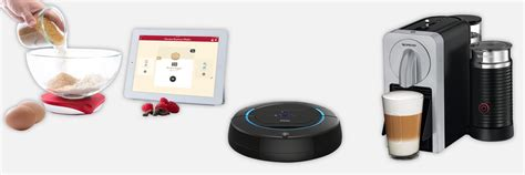 8 new gadgets for a smart home 8 11 smart home kitchen gadgets you need