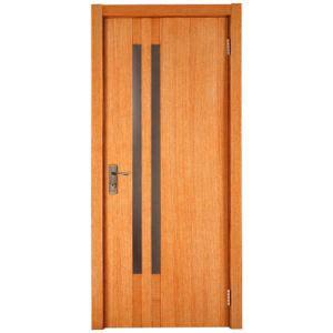 Solid Wood Interior Doors Price China Interior Bedroom Solid Wood Doors Price China Solid Wood Door Door Price