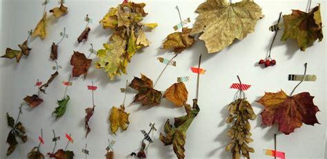 Herbstbasteln Mit Kindern 4761 by Herbstbasteln Mit Kindern Herbst Basteln Mit Kindern Ihr
