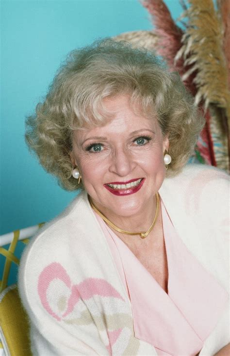where did the golden girls live 219 best images about betty white friends on pinterest