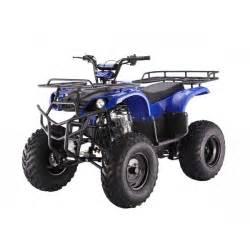 taotao ata 250d 200cc sport atv