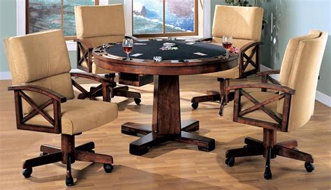 convertible dining room table marietta black convertible dining room set from coaster 100171 coleman furniture
