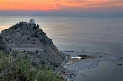 capo d orlando i posti pi 249 belli per le vacanze in sicilia capo d