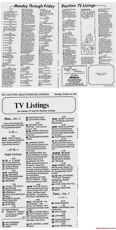 bright house tv schedule bright house ormond beach fl tv guide beach houses