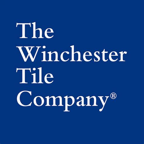 Tile Company The Winchester Tile Company Somerset Tile