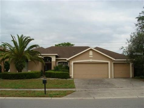 32836 houses for sale 32836 foreclosures search for reo