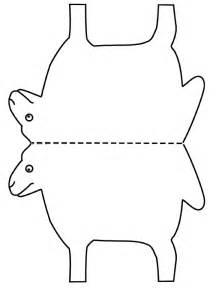 sheep outline clip art vector online royalty free public