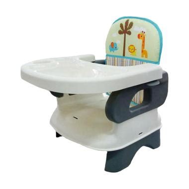 Kursi Makan Bayi Pliko jual pliko 7216 folding booster seat kursi makan bayi