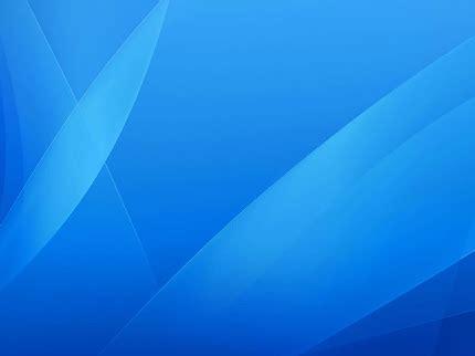 wallpaper biru abstrak wallpaper