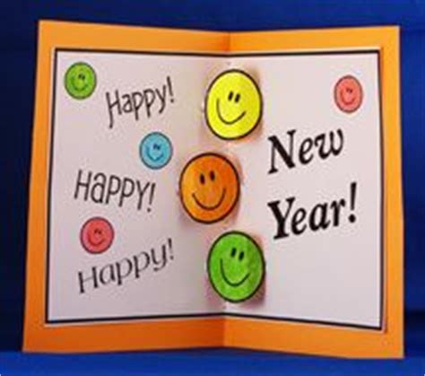 new year cards craft 1000 images about card crafting on card
