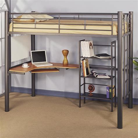 desk bed ikea ikea bunk bed desk horses eagles furniture ikea bunk