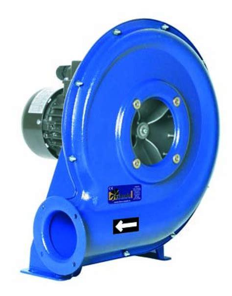 forward curved centrifugal fan standard motor forward curved centrifugal fans