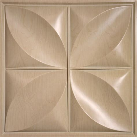 Faux Wood Ceiling Tiles Ceilume Launches Decorative Collection Of Faux Wood