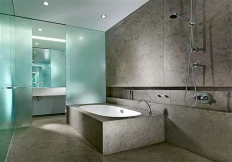 ideas bathroom 27 nice bathrooms design ideas 4681 with picture of modern