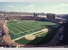 Past NFL Stadiums - Stadiums of Pro Football - Your Ticket ... Rutherford Co