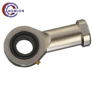 Rod End Bearing Phs8 Right made in china