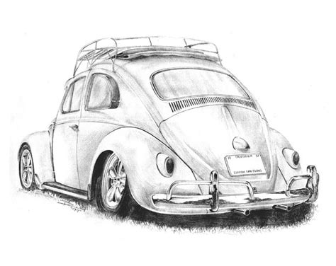 auto draw 37 best images about car drawings on cars free coloring sheets and realistic pencil
