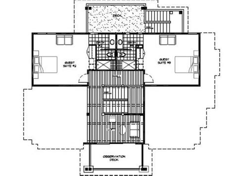 2006 hgtv home floor plan home ideas 2016