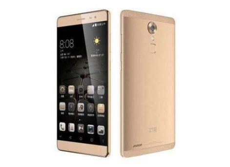 Hp Zte Axon Max zte launches axon max smartphone with 6 inch screen big