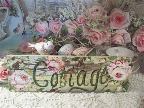 cottage feel good pictures pinterest
