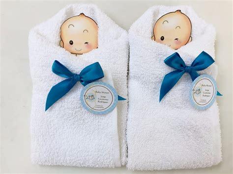 de toalla recuerdos economicos para bautizo baby 20 00 on pinterest beb 233 baby shower recuerdo economicos bautizo toalla premio