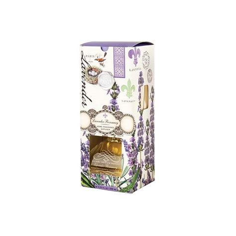 michel design works home fragrance michel design works lavender rosemary home fragrance