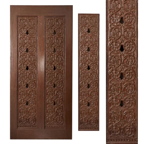 door design in india indian wooden doors design www pixshark com images