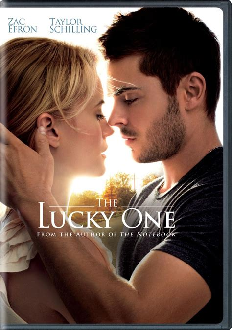 the lucky one dvd release date august 28 2012